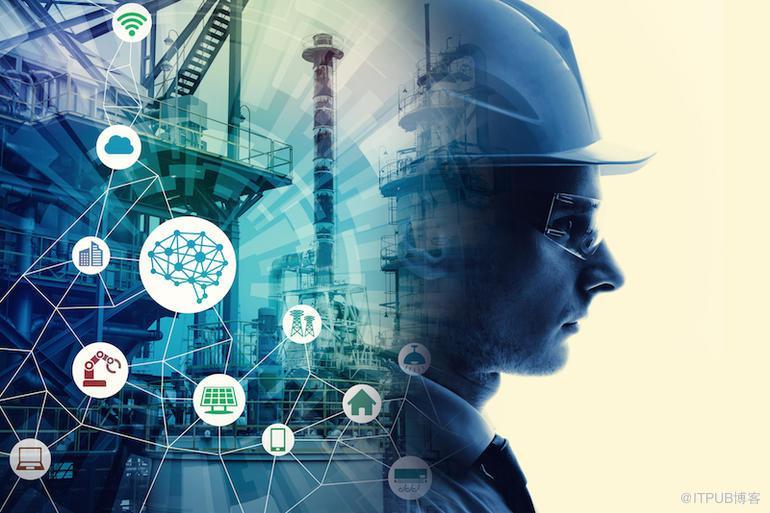 关于工业物联网,你应该了解的3件事