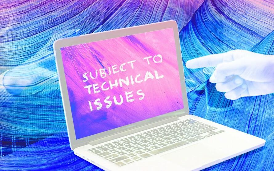 物联网软件开发面临的7种挑战