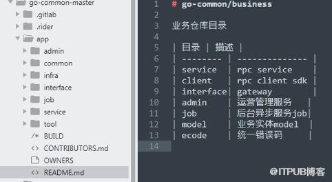 B站工程源码泄露,Github标星9k+,内含部分用户名密码