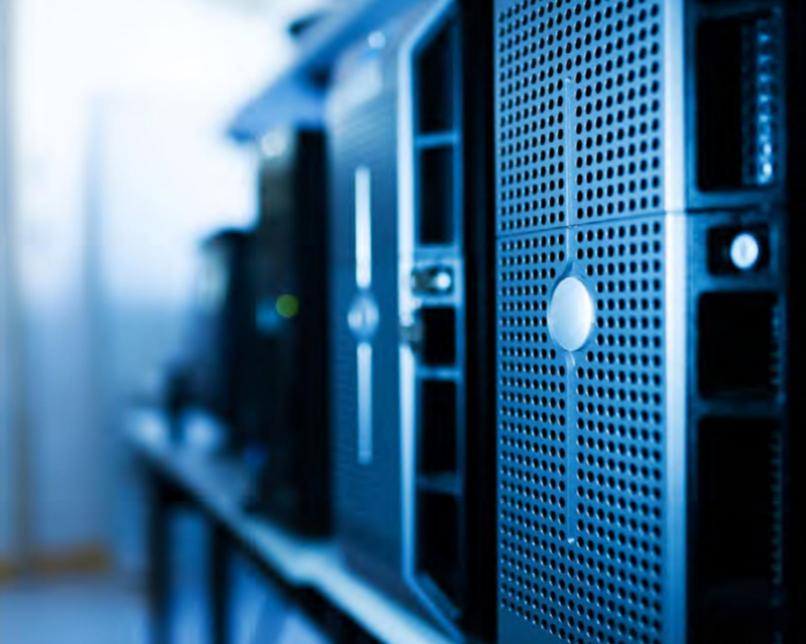 Oracle ADW业务数据平台点亮DTCC2019数据库技术大会!