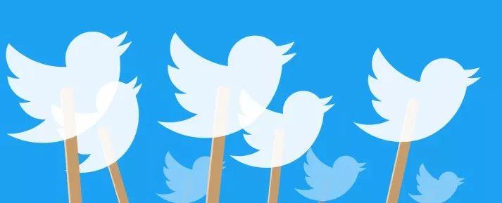 Twitter 宣布抛弃 Mesos,全面转向 Kubernetes