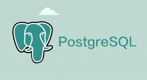 为什么你应当选择 PostgreSQL 而不是 Oracle?