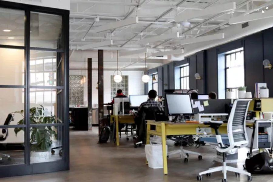 老焦專欄 | 用 RACI 模式梳理業務流程,提高業務發布的效率