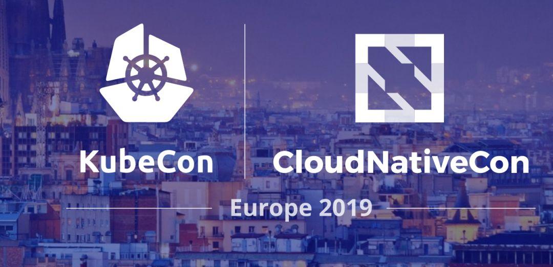 解读 KubeCon EU 2019 应用管理领域的新看点