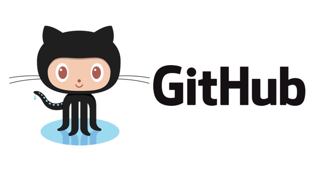 深度復盤GitHub發展史:如何在短短10年內改變了人們的編程方式?