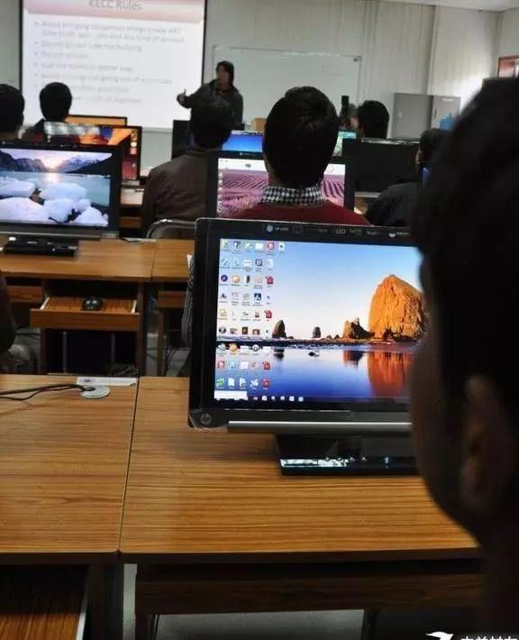 韓國政府:放棄Windows 7,轉投Linux