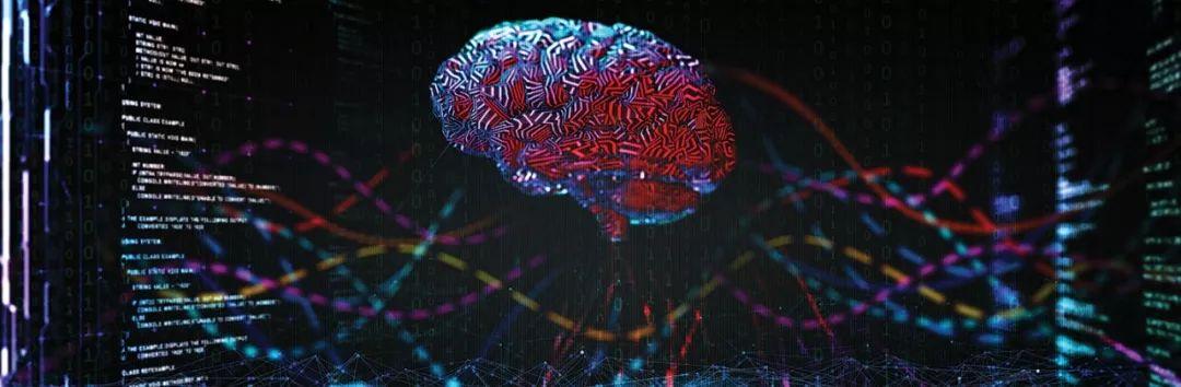 中国AI人才?#25216;?9%的中国籍研究员隶属美国研究机构