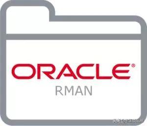 Oracle数据库不同损坏级别的恢复详解