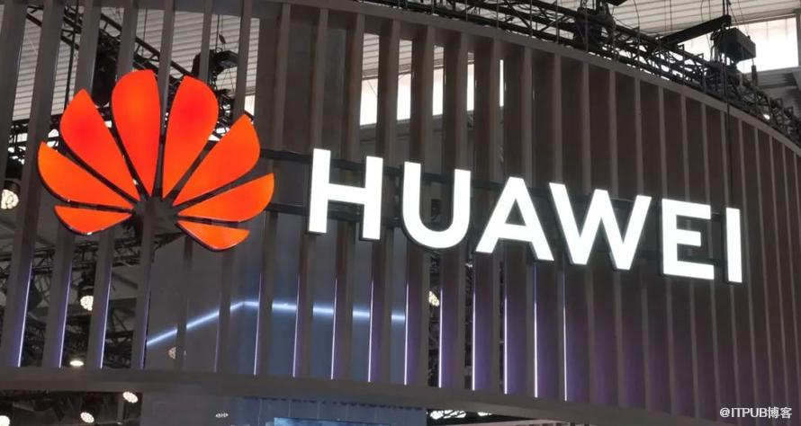中国以外,全球2/3已发布5G商用网络由华为部署