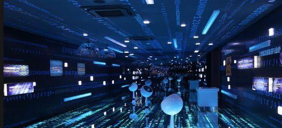 10分鐘搞懂:億級用戶的分布式數據存儲解決方案!