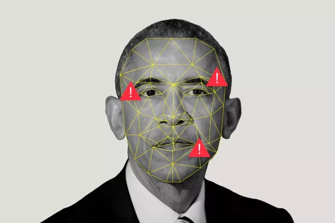 能生成Deepfake也能诊断癌症,GAN与恶的距离