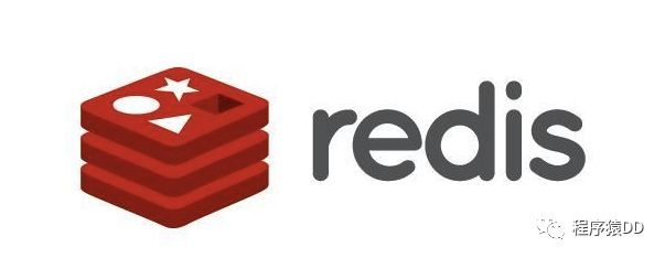 Redis作者的公開信:開源維護者的掙扎和無奈