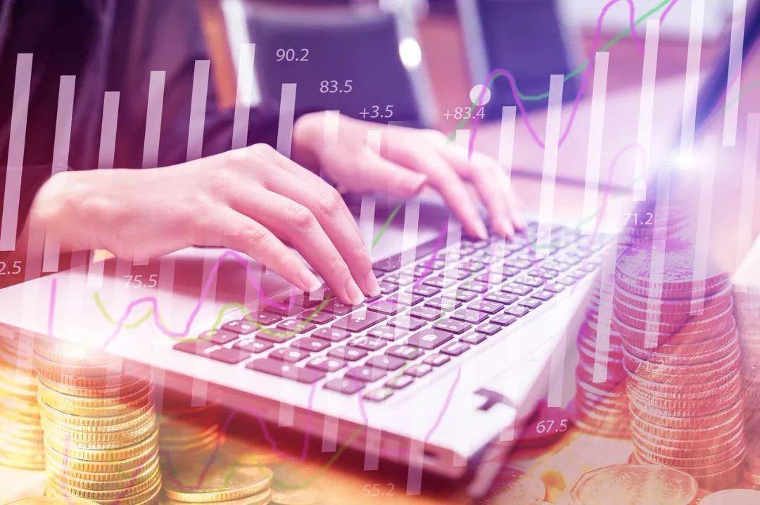 金融行業微服務架構解析