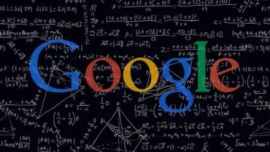 Google 出品的 Java 编码规范,强烈推荐!