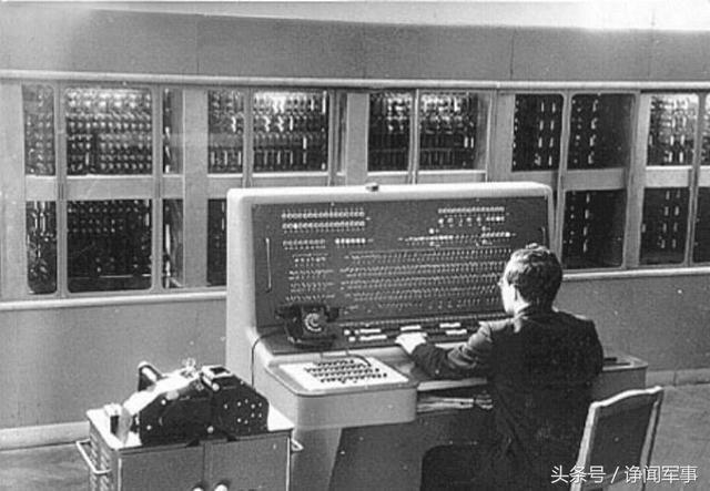 一文读懂数据库70年发展史