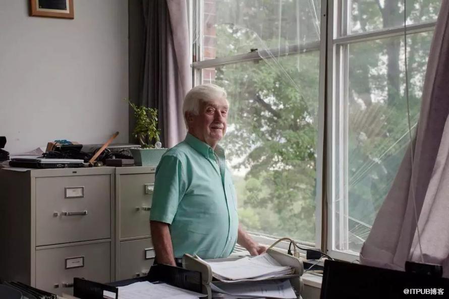 """G基站辐射致癌?一个源自19年前的某权威报告引发的谣言"""""""