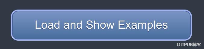 """0分钟,用TensorFlow.js库,训练一个没有感情的""""剪刀石头布""""识别器"""""""