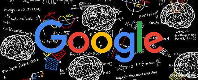 两个月三项成果,对标谷歌!独家对话小米AutoML团队,如何让模型搜索更公平