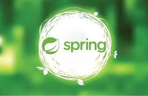 再见 Spring Boot 1.X ,Spring Boot 2.X 走向舞台中心