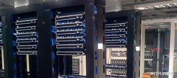 数据泄露后,美国Web托管服务商Hostinger重置1400万用户密钥