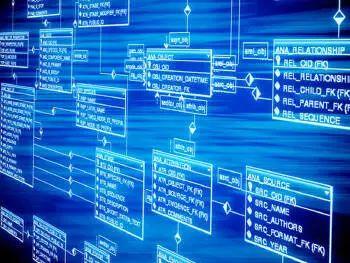 MongoDB数据库因安全漏洞,导致Family Locator泄露二十多万名用户数据