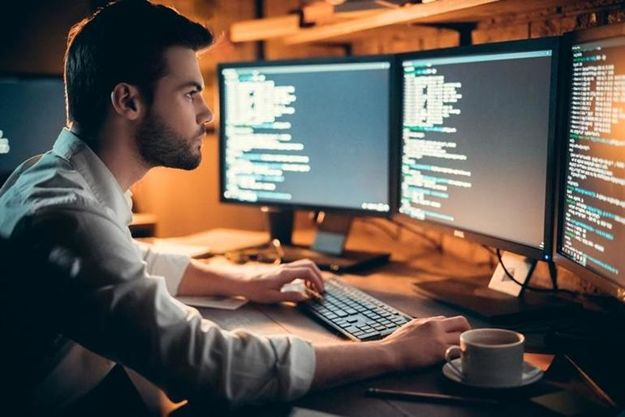 """开源社区的技术债:写代码的""""码农""""VS 删代码的""""清道夫"""",谁更该被嘉奖?"""
