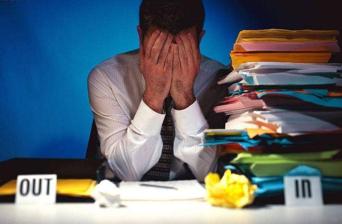 过了35岁,90%以上DBA都在迷茫:未来要何去何从?