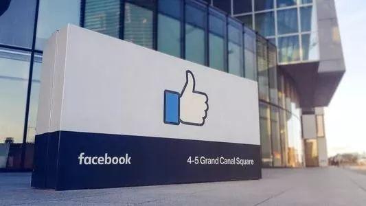 專訪被Facebook開除的中國工程師尹伊:我不后悔那天的決定