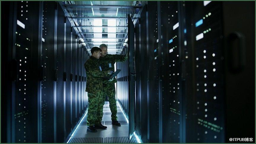 价值100亿美元!微软刚刚击败亚马逊,拿下美国国防部十年云计算基建订单