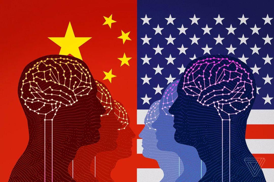 从ResNet的诞生讲起?#22909;?#20844;司在?#26412;?#30340;AI研究所出了成果,中美究竟谁受益更多?