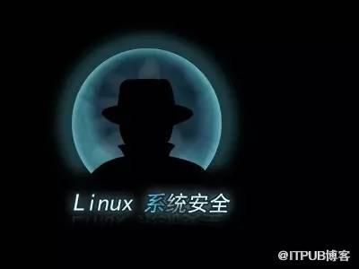 Linux服务器为什么被黑?