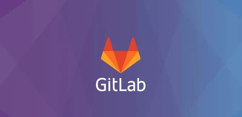 GitLab,是誰給了你歧視中國程序員的勇氣?