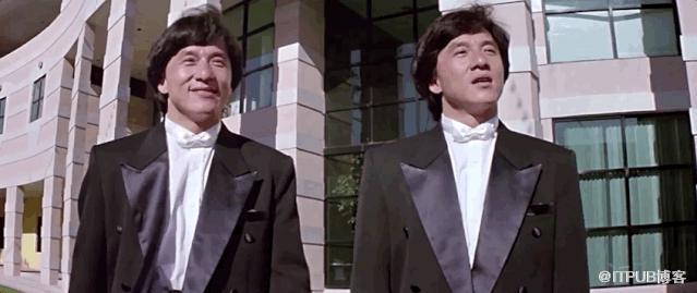 """《双子杀手》票房扑街又怎样?李安开创的""""AI易容术"""",甩那些磨皮换脸大片几条街"""