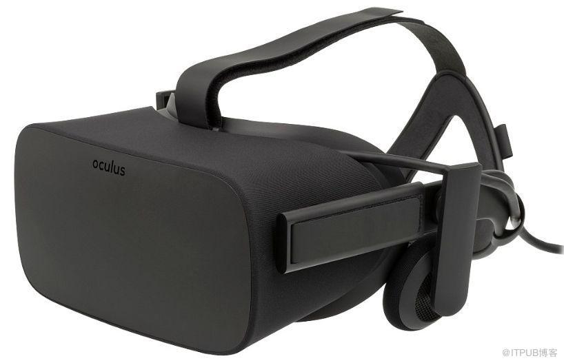 Oculus CTO、传奇程序员John Carmack宣布离职:我要去搞AI了!-数字化转型