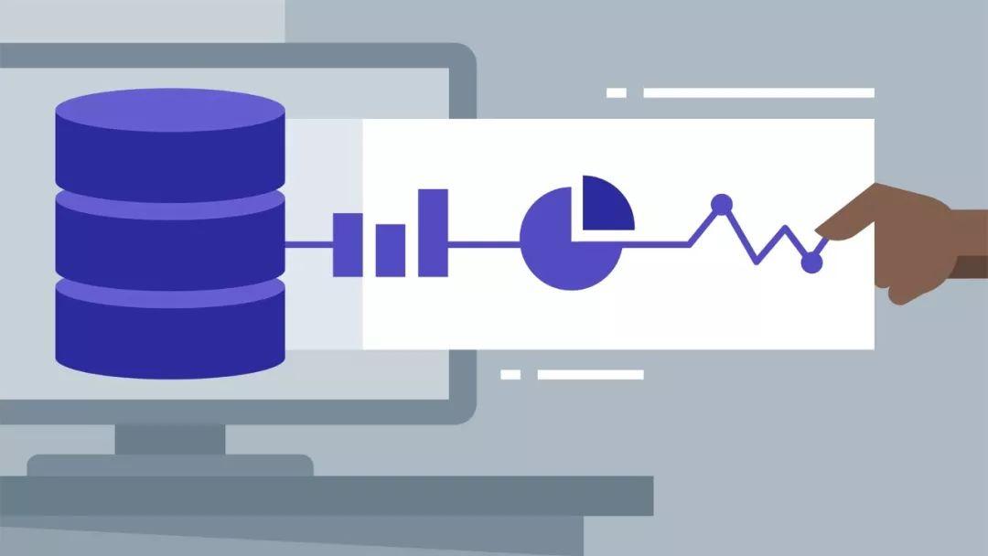 數據庫之互聯網常用架構方案一覽