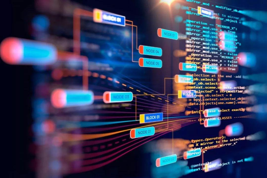 2019 最新計算機技能排名出爐:Python 排第三,第一名是…