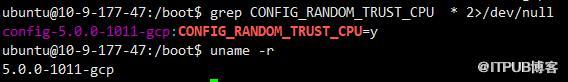 由Linux内核bug引起SSH登录缓慢问题的排查与解决