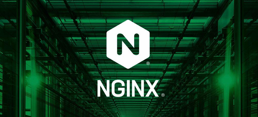 Nginx 之父被抓:Rambler集團聲稱他工作時間開發了NGINX,要求全部代碼所有權