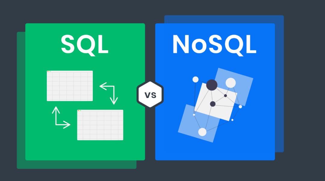 SQL 已死,但 SQL 將永存!