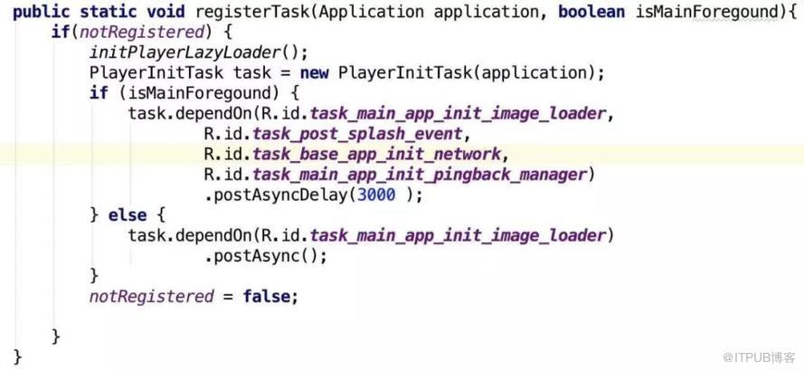 Android篇 | 爱奇艺App启动优化实践分享