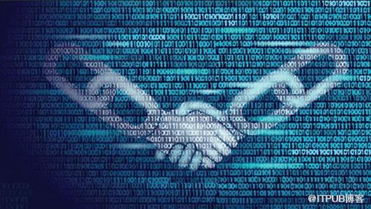 区块链应用:怎样开好区块链开发技术这趟快车