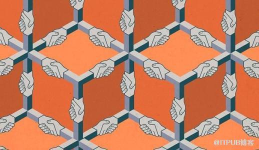 区块链开发技术:是怎样协助疫情工作的?