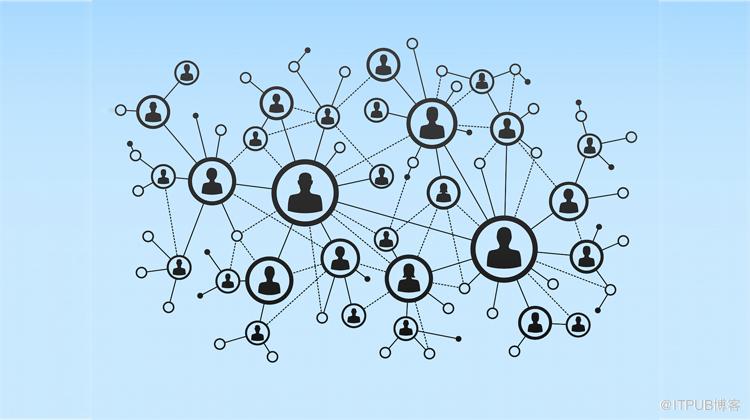区块链开发公司:区块链开发的人才需要具备什么能力?