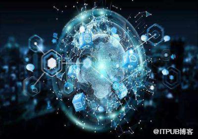 区块链系统开发:与区块链开发公司相关的政策讨论