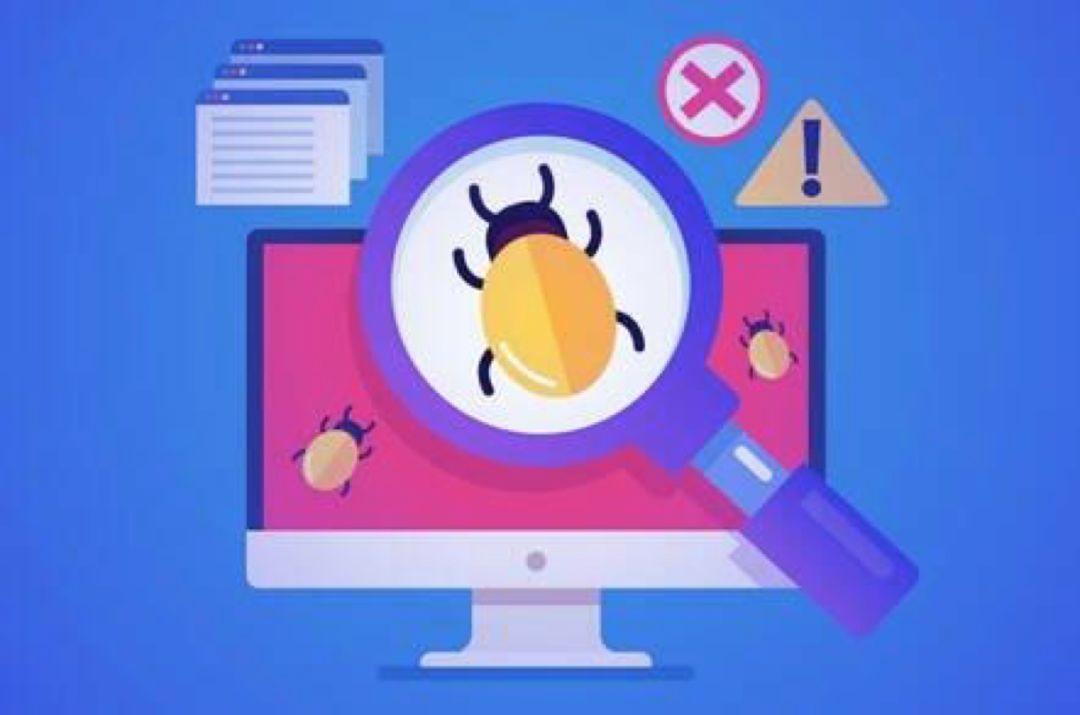 bug越找越多,19年開源項目中bug數量激增近50%