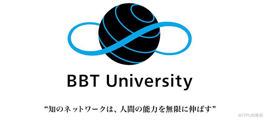 """日本毕业典礼变""""僵尸开会""""!学生远程遥控,机器人代领毕业证,校长居然没笑场-数字化转型"""