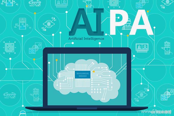 RPA和IPA有什么区别插图