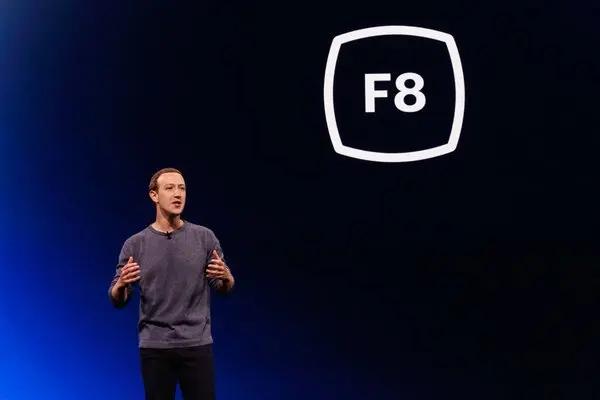 57亿美元!FB史上最大单笔投资,押注印度互联网社交巨头