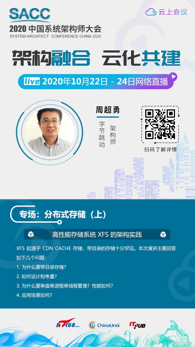 http://www.reviewcode.cn/bianchengyuyan/177649.html