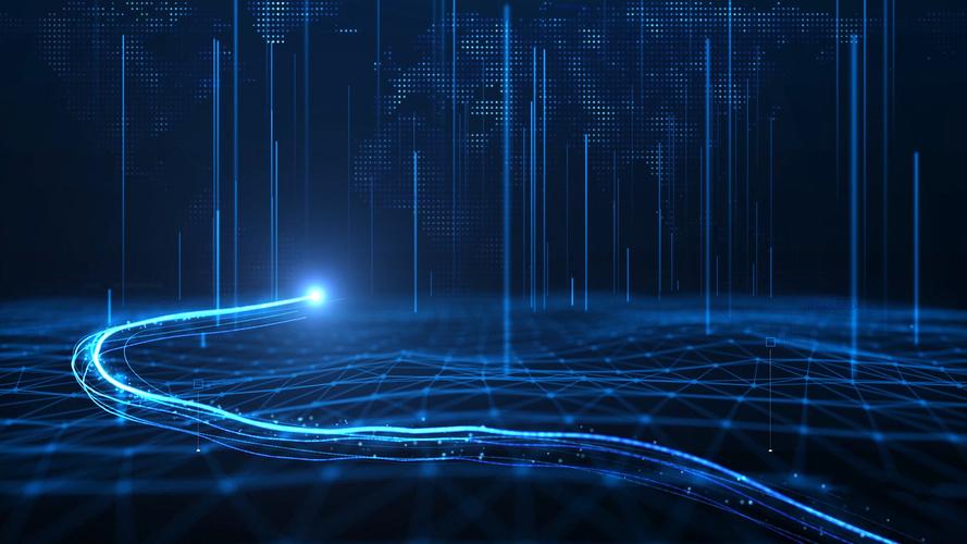 58.7%的中国企业使用开源软件应用于数据库方向